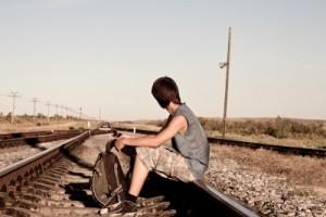 psicologos-mensalus Problemas de relación padres hijos