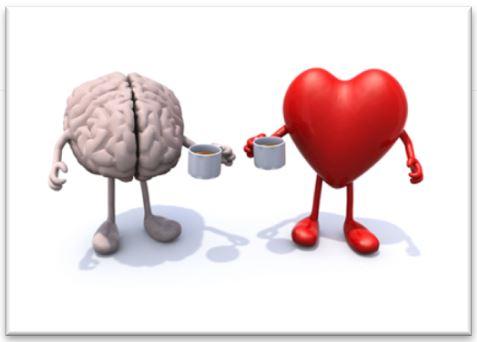 seminario Inteligencia emocional