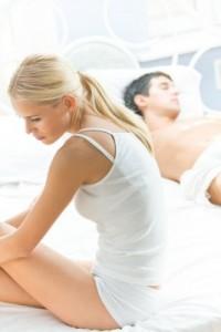sexologos- aversion-a-sexe