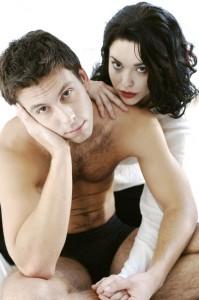 sexologos-disfuncion-erectil