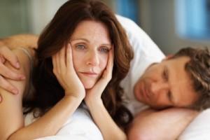 psicologos-mensalus Trastorno de la excitación sexual de la mujer