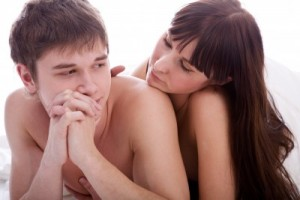 psicologos-mensalus Trastornos del orgasmo masculino