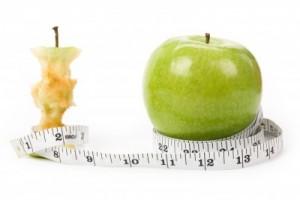 psicologos-mensalus Trastornos de la conducta alimentaria