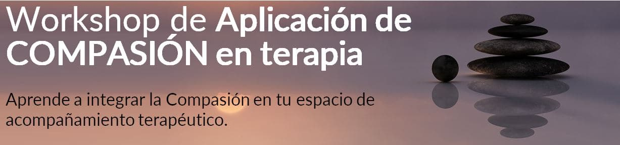 workshop-de-aplicacion-de-compasion-en-terapia_neutre