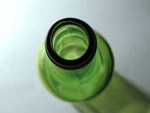 bottle-487692_640