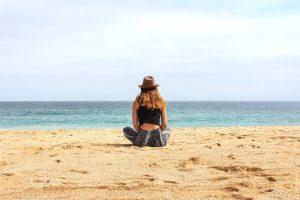 beach-1599762_960_720