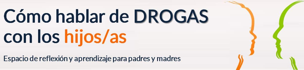 dragas-padres-y-madres