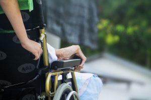 hospice-1750928_960_720