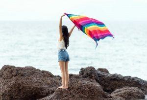 tratamiento natural para la ansiedad y depresion Tratamientos naturales para la ansiedad y la depresión
