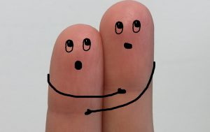 terapia de pareja barcelona Terapia de pareja en Barcelona