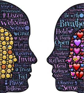 10 ejemplos de Inteligencia Social