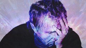 Técnicas para superar la frustración