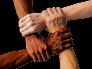 Habilidades Sociales y Aprendizaje