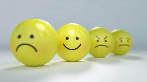 smiley 2979107 640 Críticas y gestión de emociones: Trucos y consejos
