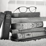 Libros de Autoconocimiento