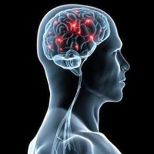 Neuroprocesamiento del Trauma: Estimulación Bilateral