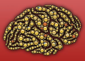 maxpixel.freegreatpicture.com Emoticons Human Mind Brain Emotions Emoji 1913846 Cinco preguntas para el Autocontrol Emocional